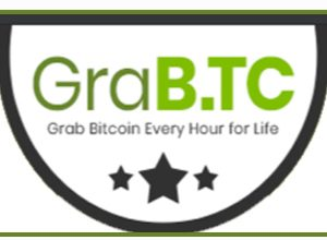 Photo of Grab.tc | Earn Free Bitcoin Daily By Completing Surveys |