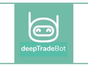 Photo of DeepTradeBot | Make A Steady Passive Income From Business |