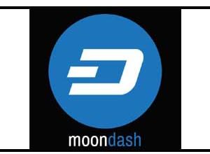 Photo of Moon Dash | Earn You Large Amount By Claiming |