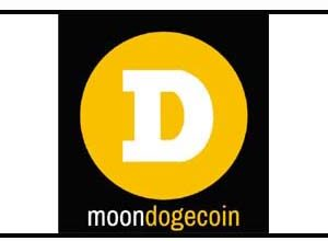 Photo of Moon Dogecoin | 25% Lifetime Commission + Upto 100% Claim Bonus |