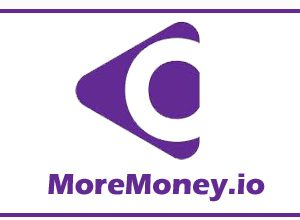 Photo of MoreMoney | Earn Up To $500  With Referral System |
