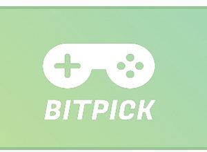 Photo of Bitpick | You Can Win Up To 0.00055 Btc By Playing A Simple Game |