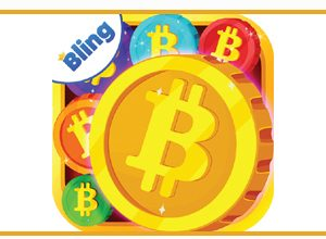 Photo of Bitcoin Blast App | You Can Earn Bitcoin By Playing The Interesting Game |