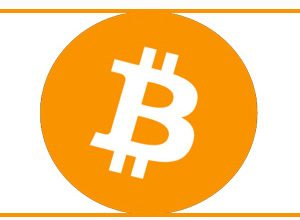Photo of Moon Bitcoin | You Can Claim Thousands Of Bitcoins Daily Online |