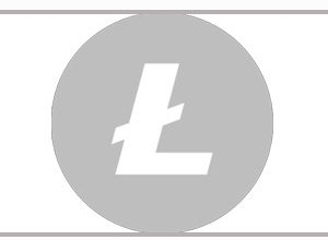 Photo of Moon Litecoin | You Can Start Your Business By Earn Litecoin Daily |