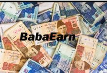 Photo of BabaEarn | Earn Money Online By Viewing Ads On Your Android |
