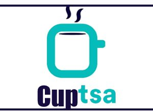 Photo of Cuptsa | Convert Your Efforts From Solve Captchas In To A Fun Way |