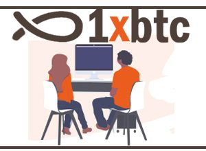 Photo of 1xBTC | You Can Earn Bitcoin Daily By Visiting Some Websites |