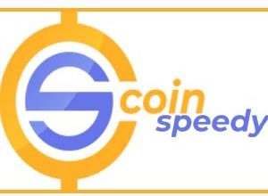 Photo of Coin Speedy | You Can Earn Bitcoin By Viewing Advertisement |