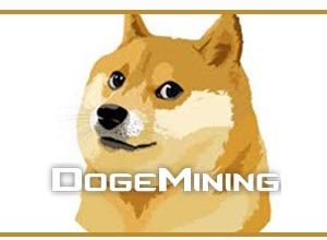 Photo of DogeMining | You Can Get Dogecoin By Completing Simple Tasks |