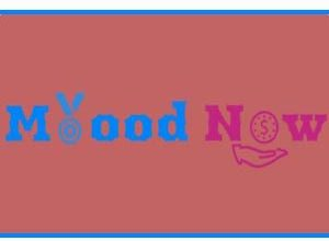 Photo of MyoodNow | Just Invest One Dollar In Life And Get 80% On Referrals |
