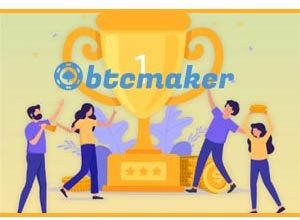 Photo of Btcmaker | You Can Earn Free Bitcoins Every Hour By Solving Captchas |