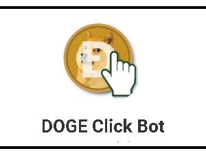 Photo of Doge Click Bot | Start Earning Free Dog Coins On Telegram By Simple Tasks |