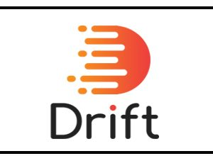 Photo of Drift.Biz Website | No Limits for Earning Pay-out in This Drift Game |