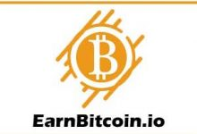 Photo of EarnBitcoin Website | Best Oppurtunities To Earn Free Bitcoin |