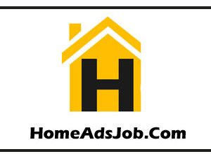 Photo of Home Ads Job | Make Money By Ads & Solve Online Tasks |