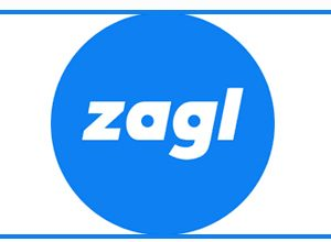 Photo of Zagl Earn Money | You Can Earn Money By Making Short Links |