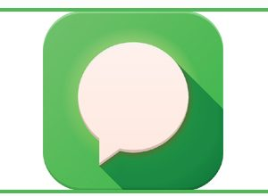 Photo of WhatsBlank Apk | Auto Sent Blank Message To Your Friends |