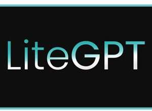 Photo of Lite GPT | You Can Earn Thousands Of Dollars By Advertisements |