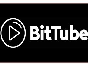 Photo of BitTube | Earn Bitcoin By Watching Any Youtube Video You Like |