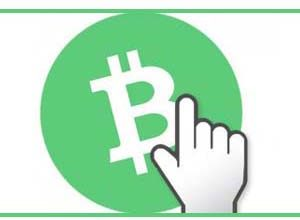 Photo of BCH Click Bot | Earn By Visiting Websites & Performing Simple Tasks |