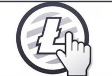 Photo of LTC Click Bot   You Can Earn Litecoin By Clicking On The Websites Link  