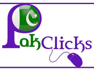 Photo of Pak Clicks | You Can Earn Money Through Watching Short Ads |