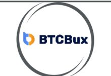 Photo of BTCBux   Several Ways To Receive Bitcoin Free Like Viewing Ads Etc  