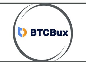 Photo of BTCBux | Several Ways To Receive Bitcoin Free Like Viewing Ads Etc |