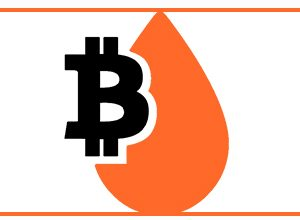 Photo of Bitcoin Faucet Apk | Every 5 Minutes You Can Earn Up To 25 Satoshi |