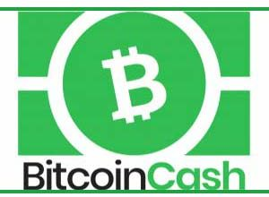 Photo of BitcoinCash Website | You Can Exchange Your Cash For Bitcoin |