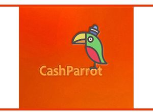Photo of CashParrot Website | You Can Earn Money By Viewing Advertisements |