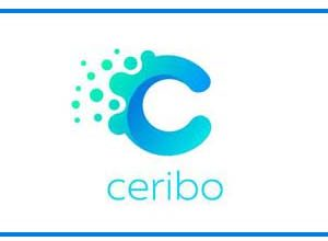 Photo of Ceribo.Com Website | Referral Program & Earnings Without Investment |