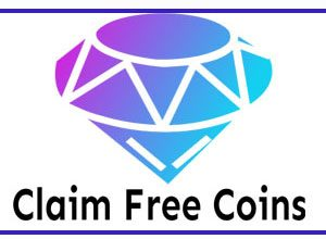 Photo of Claim Free Coins Website | All Top Paying Cloud Mining Sites In 1 Place |