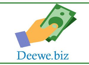Photo of Deewe Website   Exchange The Cryptocurrency & Increase The Daily Your Money  
