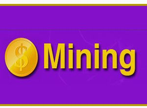 Photo of Dollarmining.biz Website | New Crypto Trading Website & Earn Unlimited Money |