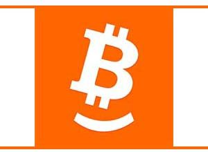Photo of Free Bitcoin Apk | You Can Earn Bitcoins By Completing Simple Tasks |