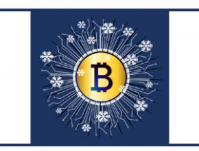 Photo of Free Bitcoin Faucet Website | Earn Upto 600 Daily Without Investment |