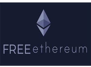 Photo of Free Ethereum Website | Every Hour You Can Win $250 In Ethereum |