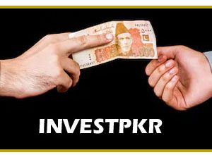 Photo of INVESTPKR Website | Best Investing PKR Company In The World |