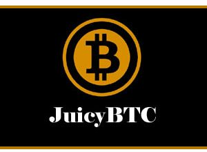 Photo of JuicyBTC | Claim Your Free Satoshi From The Faucet Once Every 15 Mint |
