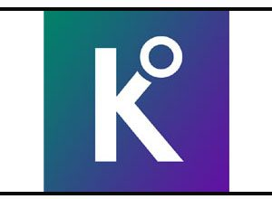 Photo of Konnect By Hbl Apk | All In One Lifestyle Solution |