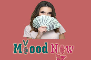 Photo of Myoodnow Website | No Earning Limit You Can Earn Unlimited |