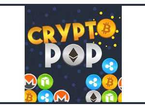 Photo of CryptoPop Apk | Play Game To Earn Ethereum And Popcoin |