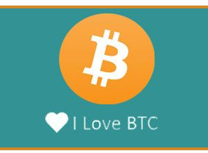 Photo of I Love BTC Website | Earn Free BITCOIN Every 10 Minutes |