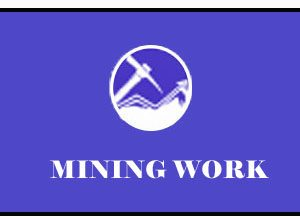 Photo of Mining Works Website | BTC Mining, No Charge, Daily Payouts Website |