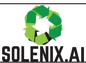 Photo of Solenix.Ai Website | Invest In Green Energy Distribution & Get Regular Profit |