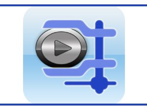 Photo of Video Compress Apk | You Can Compress Videos In Different Formats |