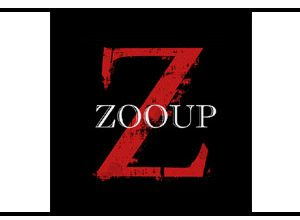 Photo of Zooup Apk | Best Entertainment App For All Users |