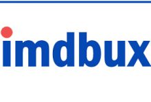 Photo of IMD Bux | Advertise Your Website To Help Increase Your Sales & Traffic |